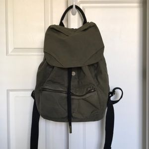 Men's Urban Outfitters Backpack
